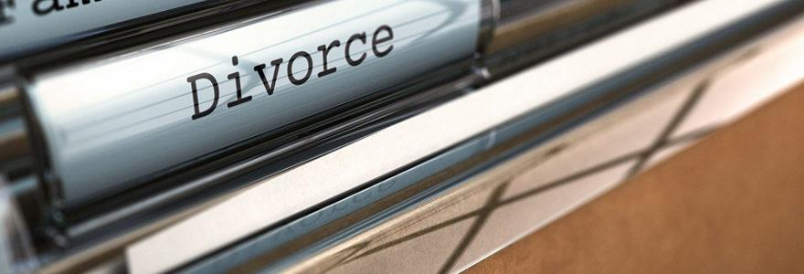 divorcer